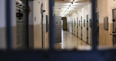 Bids for Hamblen County jail construction open today