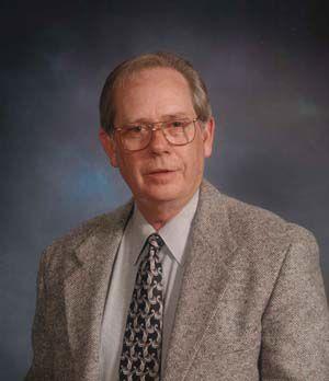 James W. Farmer, Jr.
