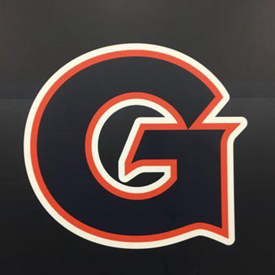 New year, same Grizz: Grainger blows out  South Greene
