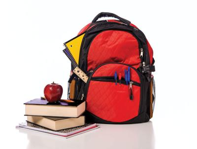 Sales tax holiday set to help parents prepare for back to school