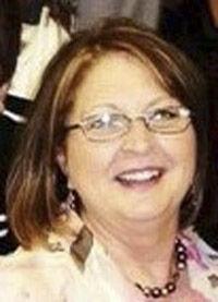 Jane Sluder Crosby