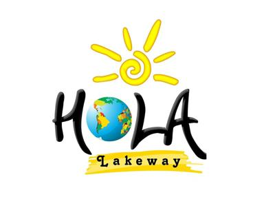 HOLA Lakeway International Food Festival cancelled