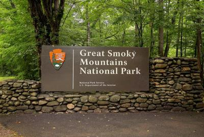 Smokies US park hires emergency manager from Yellowstone