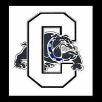 Claiborne logo
