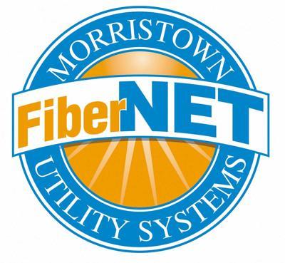 Morristown Utility announces new FiberNET partnership