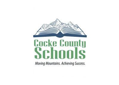 Cocke County School Board approves staffered school starts