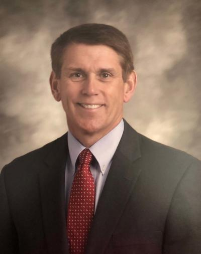 Perry releases detailed plan on protocols of schools reopening