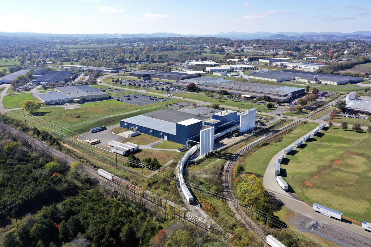 Petoskey Plastics seeking employees for new operations