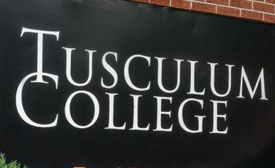 Tusculum assists members of the military with new scholarship