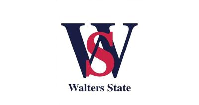 Walters State in fourth place after first two rounds of Bojangles TN Intercollegiate