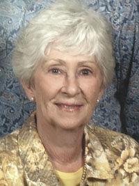 Jo Ann Norton Moore