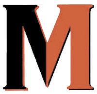 Morristown East Logo
