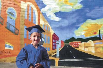 Students, educators hoping for a return to normalcy