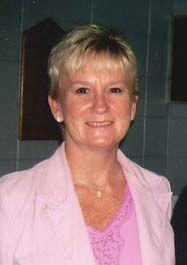 """Yolanda """"Lonnie"""" Ann Southerland"""