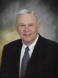Sonny Wayne Marsh