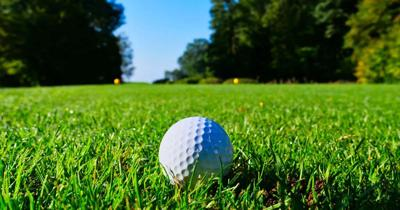 HCSAC to have second chance golf tourney June 19