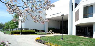Walters State Community College offering noncredit courses