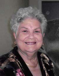 Rachel Ann Walker Yates