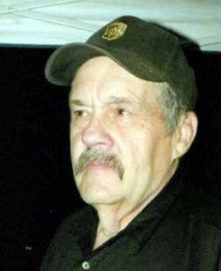 Howard Hixson