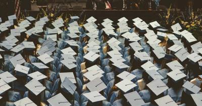 TCAT postpones graduation