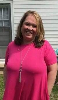 Cindy Hartman Collins