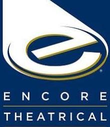 Encore Stars  Audition Workshop to be held June 16