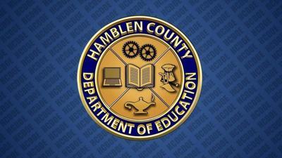 Hamblen schools to host virtual forum