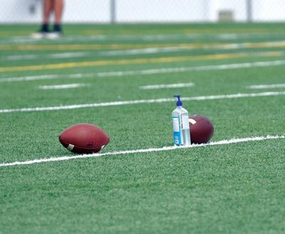 TSSAA proposes plans for high school football and girls soccer season