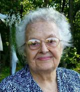 Wilma R. Smith