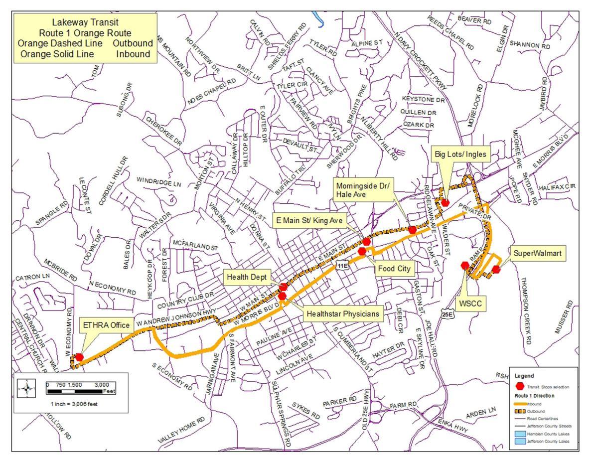 Route 1 Orange Route.jpg