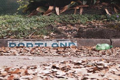 Jarnagin announces litter  crackdown