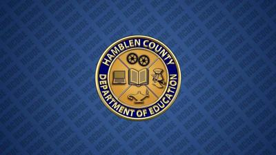Local  educators nominated for state awards