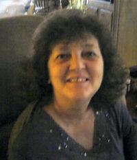Linda Sue Rice