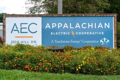 AEC receives broadband accessibility grants