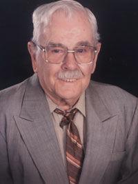Robert J. Carter