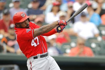 MLB tries again with short season, skewed rules