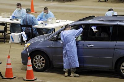 Nashville rolling back reopening after virus surge