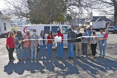 Keyway Locksmith opens in Morristown