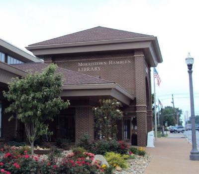 Library to resume regular hours