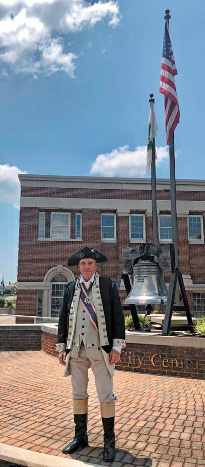 Beacon Center ranks Morristown highly on its Freedom Index