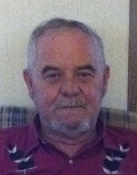 Gary Ray Jarnigan
