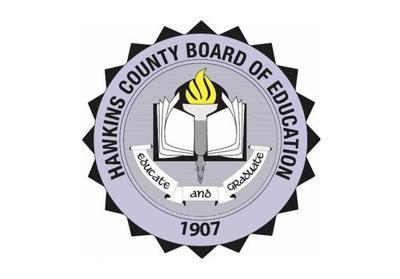 Hawkins County BOE