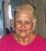 Kathy Denise Booher