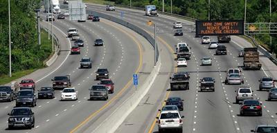 Tennessee Department of Transportation projects move forward despite COVID-19