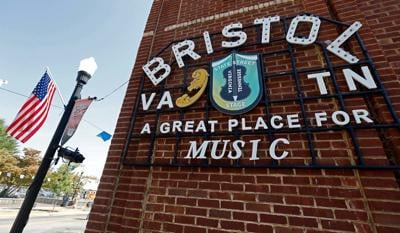Bristol Rhythm and Roots Reunion cancelled for 2020