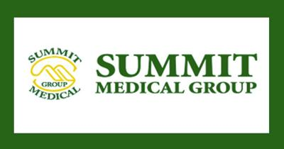 Denton joins Summit Medical Group