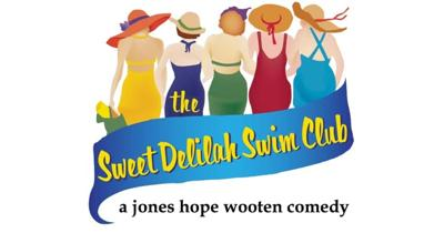 Guild to open 87th season with comedy