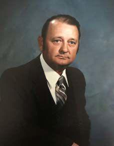 Charles Edward (Edd) Manis Sr  | Obituaries | citizentribune com