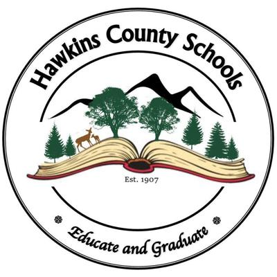 Hawkins to open schools on Aug. 4