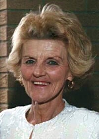 Linda Calfee Allen Longmire